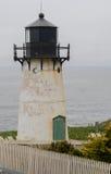 Punktu Montara latarnia morska Fotografia Stock