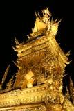 Punkty zwrotni Tajlandia Zdjęcie Stock