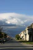 Punta Arenas Royalty Free Stock Photos