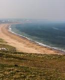 Punta Ballena Uruguay Stock Image