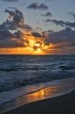 Punta Cana 免版税图库摄影