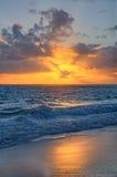 Punta Cana 库存照片