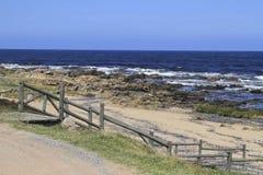 Punta Del Este Uruguay Royalty Free Stock Photo