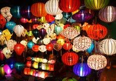 Punta del interst en Vietnam Foto de archivo libre de regalías