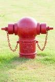 Punto del abastecimiento de agua Fotografía de archivo