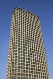 Punto di centro a Londra Fotografie Stock