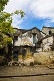 Punto di interst nel Vietnam Fotografie Stock