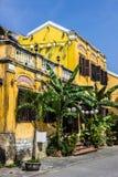 Punto di interst nel Vietnam Fotografia Stock