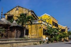 Punto di interst nel Vietnam Fotografia Stock Libera da Diritti