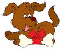Pup Fotografia Stock Libera da Diritti