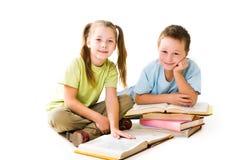 pupils стоковые изображения
