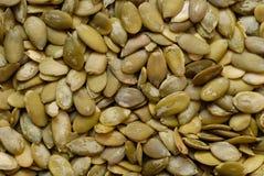Pupkin Seeds stock photos