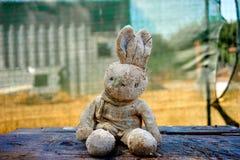 puppet Fotografia Stock Libera da Diritti