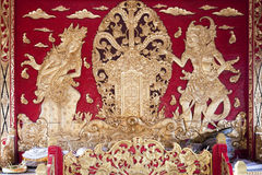 pura молитве Индонесии besakih bali алтара стоковые изображения rf
