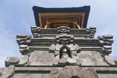 Pura Goa Lawah, Bali, Indonesia Stock Images