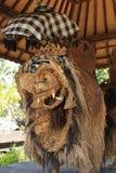 Pura Goa Lawah 13 Royalty Free Stock Images