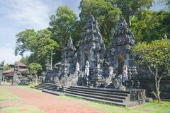 pura lawah Индонесии goa bali стоковые фото