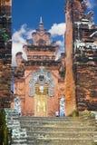 Pura Masceti, Bali, Indonesia stock photos