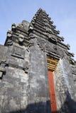 Pura Penataran Agung, Besakih, Bali, Indonesia Stock Photo