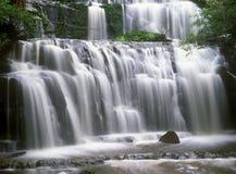 Purakaunui Falls Stock Images
