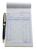 Purchase Order Stock Images