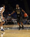 Purdue's No. 33 E'Twaun Moore Stock Images