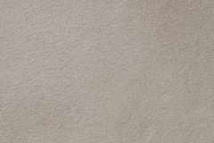 Pure cement and concrete wall for pattern and background Royalty Free Stock Photos