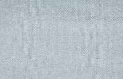 Pure hemp fabric Stock Photography