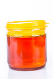 Pure Honey Royalty Free Stock Photography
