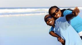 Free Pure Joy Royalty Free Stock Photography - 14907967