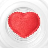 Pure love Royalty Free Stock Photo
