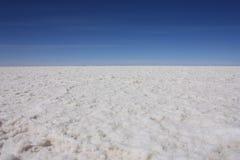 Pure Salt Stock Photos