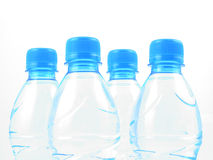 Pure water Stock Photography