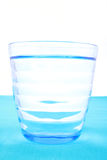 Pure water Stock Photos