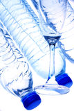 Pure Water Royalty Free Stock Photos