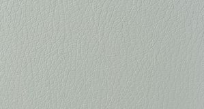 Pure white leather skin texture macro close up pattern background. A Pure white leather skin texture macro close up pattern background stock photography