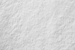 Pure White Snow royalty free stock photos