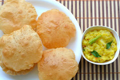 Puri images stock