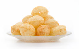 Puri stock images