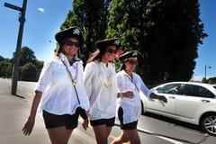 Purim Joodse Vakantie Stock Foto's