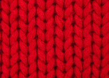 Purl Royalty Free Stock Photo