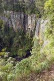 Purlingbrooks Falls Stock Images