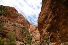 Purnululu park narodowy Kimberley, Australia - obrazy royalty free