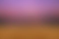 Purper zwart en bruin kleuren abstract gebruik als achtergrond voor uw idee Stock Foto's
