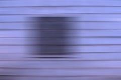 Purpere abstracte achtergrond Stock Afbeeldingen