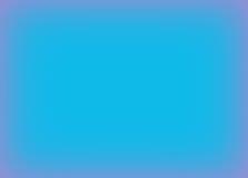 Purpere en Blauwe pastelkleurtextuur als achtergrond voor de achtergrond van het adreskaartjeontwerp met ruimte voor tekst Royalty-vrije Stock Afbeelding