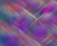 Purpere Kleurrijke Achtergrond stock afbeelding