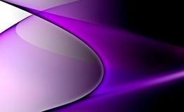 Purple Stock Image