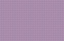 Purple. A purple back ground for a pc royalty free stock images