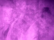 Purple abstack background Royalty Free Stock Photo